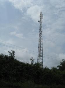 Ghana 344