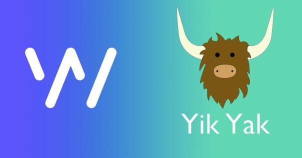 whispyikyak